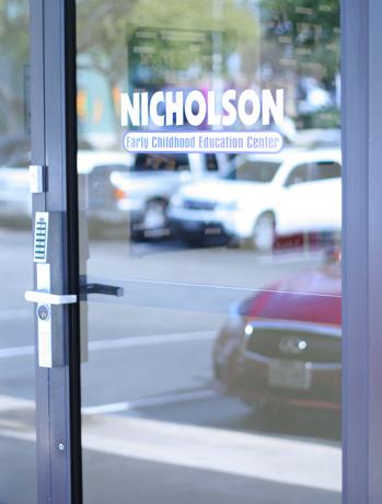 nicholson-entrance