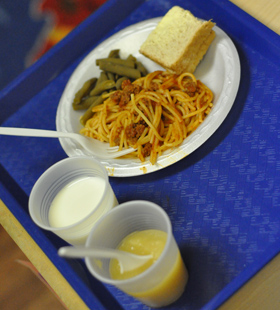 admissions-meal-service