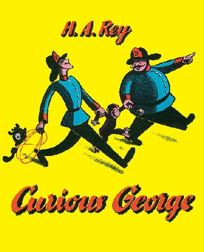 curious-george-cover