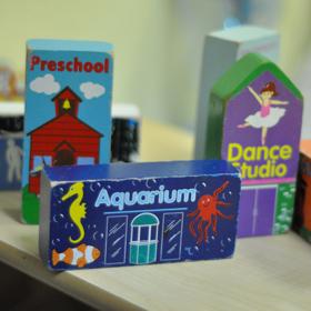 preschool-blocks