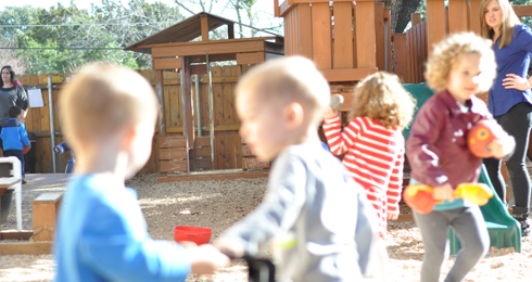 program-overview-playground